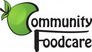 C-FoodCare Logo