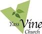 Yass Vine Church